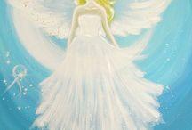 aniolki