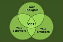 Counselling tools / by Carrie Hatchett