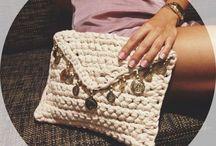 Ganchillo /crochet