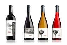 Wines ID / design in wines