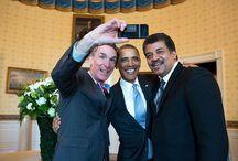 VIP Selfie Mobile / I Selfie effettuati da celebrità VIP con lo smartphone o tablet...rigorosamente MOBILE  / by PassioneMobile