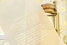 Aerin, Rose de Glasse d'Or fragrance