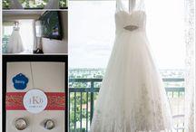 Your Wedding Style
