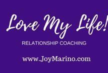 relationship inspiration
