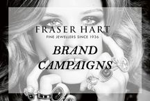 Brand Campaigns / All our favourite campaigns from our beloved brands