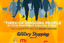 Online grocery store chennai