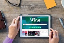 Mediamister - Buy Like, Followers and Views