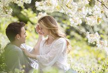 Romantika, szerelem