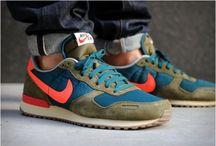 Addict Shoes