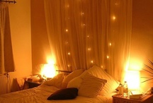 …Bedroom…