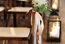 Bruiloft 1 april