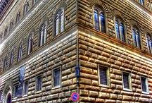 renaissance architectuur