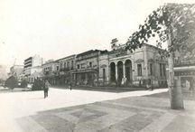 παλιά Καλαμάτα