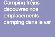 camping LAIA