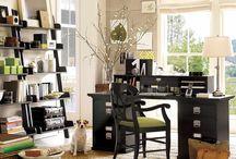 Homespiration / Room ideals I just love
