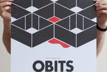 Gig Poster Design