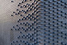 A1_texture in architectutre