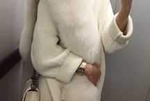 Fashion - Fur