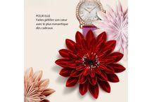 Jewelry - Bijoux