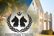 A Glance at Parkerman Stables