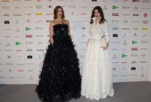 Photocall VFW, Valencia Fashion Week 2013
