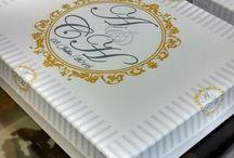 Caixas Personalizadas para Presentes , lembranças, Casamento, Aniversário, Batizados, Nascimento e Empresas / E-mail: pintura _arts_ graf@hotmail.com