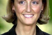 Princesse Claire de Belgique