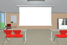 3D Backgrounds / free 3D backgrounds for use with Articulate Storyline
