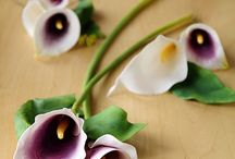 Calla Lily Cakes / NO PIN LIMITS = IF YOU BLOCK ME I WILL BLOCK YOU