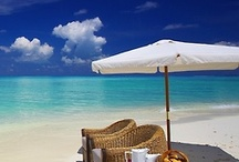 Malediwy.com.pl