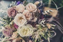 Blogi i Poradniki Ślubne