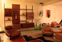 Home&gallerygush / my house
