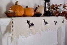 Halloween / Spooooky goodies!