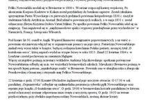 Polska Agencja Prasowa