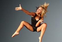 Dance / Body movement