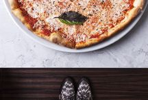 #fashioninfreds / Because we know you have good taste... Check out the latest food & fashions from Freds.  / by Barneys New York