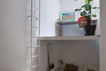 My_Loft_&_Stair's