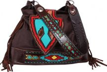 Bag Obsession! / by Tori Peterson