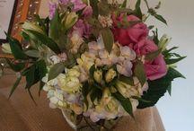 Vendor: Rutland Beard Florist