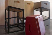 Дизайн мебель и интерьер
