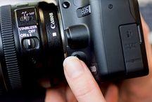 Fototechnieken