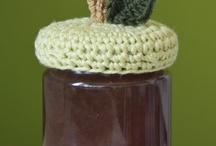 háčkovanie pletenie