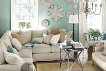 Decoration inspirations / Inpspirations