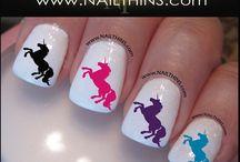 yolie  horses