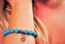 Own it Jewellery