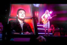Crossdressing in Television