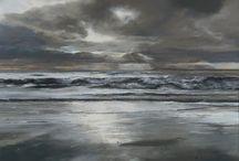 Art - Fiona Haldane