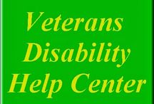 Veterans Disability   VA Disability