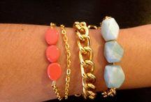 Style: Jewellery