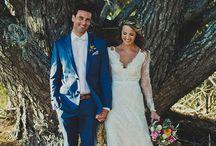 Wedding MSH & IJS